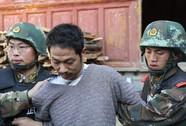 Trung Quốc: Thảm sát 7 người vì ghen tuông