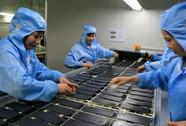 Kinh tế Trung Quốc sắp soán ngôi Mỹ ?