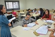 Điều lệ trường đại học: Trống trách nhiệm giải trình