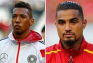 """Đức - Ghana: """"Gà nhà"""" tái đấu"""