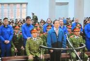 Dương Chí Dũng có thoát án tử?