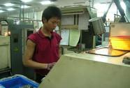"""Đài Loan """"hút"""" lao động Việt Nam"""