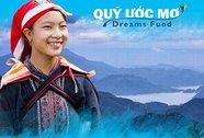 """""""Quỹ ước mơ"""" hỗ trợ nữ sinh dân tộc thiểu số"""