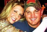 Mỹ: Cô dâu văng khỏi xe cưới, mất mạng