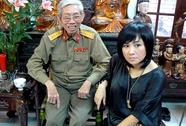 Nhạc sĩ Thuận Yến chia tay cuộc đời