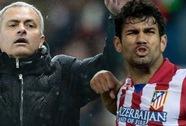 Chelsea đạt thỏa thuận với Diego Costa