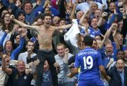 Quyết ghi bàn cho Tây Ban Nha, Costa dám trái ý HLV Mourinho