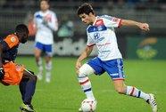 Lịch THTT: Sôi động bóng đá Đức, Pháp