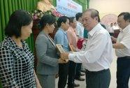 Hỗ trợ CNVC-LĐ nâng cao tay nghề