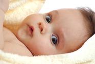 Những cách tạo em bé đáng ngạc nhiên trong tương lai