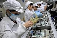 Thu đúng phí lao động sang Đài Loan