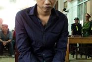 Ghét Việt kiều ỷ có tiền, đâm chết người