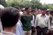 """Chủ tịch tỉnh Bình Phước: """"Không thu hồi đất ồ ạt..."""""""
