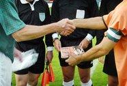 3.000 cầu thủ ở Anh sẽ bị điều tra nếu lệnh cấm cá độ ban hành
