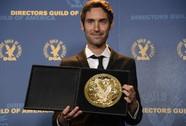Đạo diễn từng đoạt Oscar đột tử ở tuổi 36