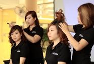 L'Oréal Việt Nam đào tạo nghề cho 770 phụ nữ
