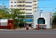 """Cán bộ Trường ĐH Quy Nhơn nhận 132 triệu đồng """"chạy điểm"""""""