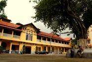 Điểm chuẩn xét tuyển NV2 Trường ĐH Sài Gòn