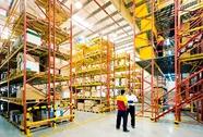 DHL tăng cường đầu tư tại Việt Nam