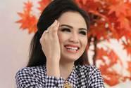 Hoa hậu Diễm Hương bị cấm diễn trên toàn quốc