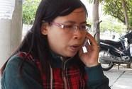 Công an xử lý vụ người nhà bệnh nhân bóp cổ điều dưỡng viên