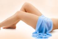 Phẫu thuật cho cô gái bị dị tật cơ quan sinh dục hiếm gặp