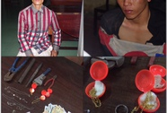 Cần Thơ: Đau đầu với tệ mại dâm, hiếp dâm, trộm cắp