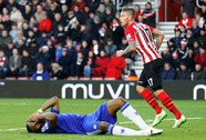 Vòng đấu kỳ lạ, Chelsea, Man City và M.U cùng hòa