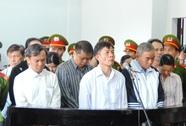 Đại án lừa đảo ngàn tỉ đồng: Đề nghị tử hình Vũ Việt Hùng
