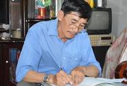 Người Hoa ở Tây Nguyên gửi thư phản đối Trung Quốc
