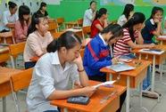 Trường ĐH Bách khoa TP HCM miễn 100% học phí cho thủ khoa