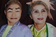 Cuộc sống 60 năm không giấy tờ tùy thân của nghệ sĩ Hồng Sáp