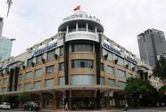 TP HCM đồng ý bảo tồn một phần Thương xá Tax