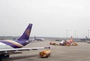 Một đường băng sân bay Nội Bài sẽ tạm ngừng khai thác