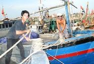 Quảng Ninh, Hải Phòng sẽ hứng bão số 3