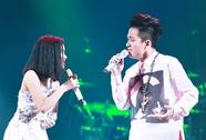 """Hoàng Quyên Idol đã """"thầm thương trộm nhớ"""" Tùng Dương từ lâu"""