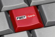 Giao dịch trực tuyến của Techcombank vẫn an toàn