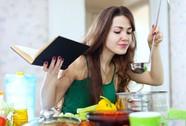 7 mẹo giúp bạn giảm cân dễ dàng nhất