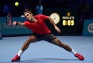 Hạ đồng hương Wawrinka, Federer vào chung kết với Djokovic