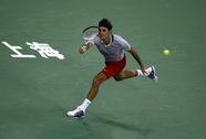 Lịch THTT: Djokovic đối đầu Ferrer