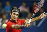 Federer và vận hội cuối ở Davis Cup