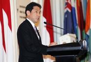 Nhật Bản tăng cường hợp tác về an ninh hàng hải với Việt Nam