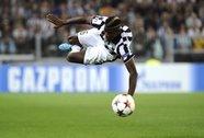 Lịch THTT: Khởi tranh Á vận hội, đại chiến AC Milan - Juventus