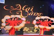 Ga la Mai Vàng chào xuân 2010
