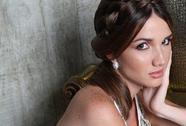 Nữ hoàng sắc đẹp Venezuela bị bắn chết trong biểu tình