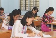 Khánh Hòa: Chăm lo tốt cho giáo viên