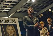 """Ben Affleck trải lòng chuyện bị sòng bạc """"cấm cửa"""""""