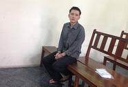 Bốn con nghiện ẩu đả, một người bị đâm chết