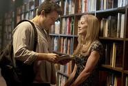 Gone Girl giúp đạo diễn David Fincher lập kỷ lục phòng vé