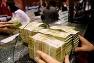 Chưa đánh thuế với lãi tiền gửi ngân hàng